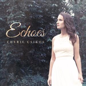 Cherie Csikos Echoes single
